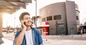 Young-Man-Happy-on-Cheap-Cell-Phone-Plan