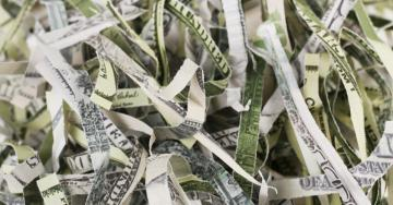 Mutilated-Money-Shredded-100-bills
