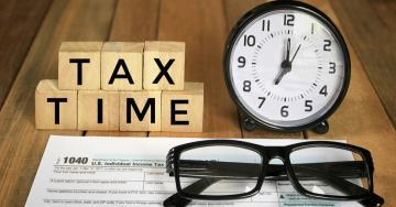 Tax Time - Should I Claim 1 or 0 on my W4 Form