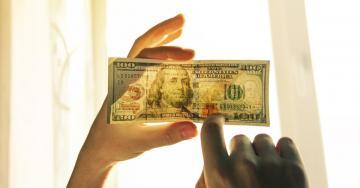 Security-Features-of-US-Currency